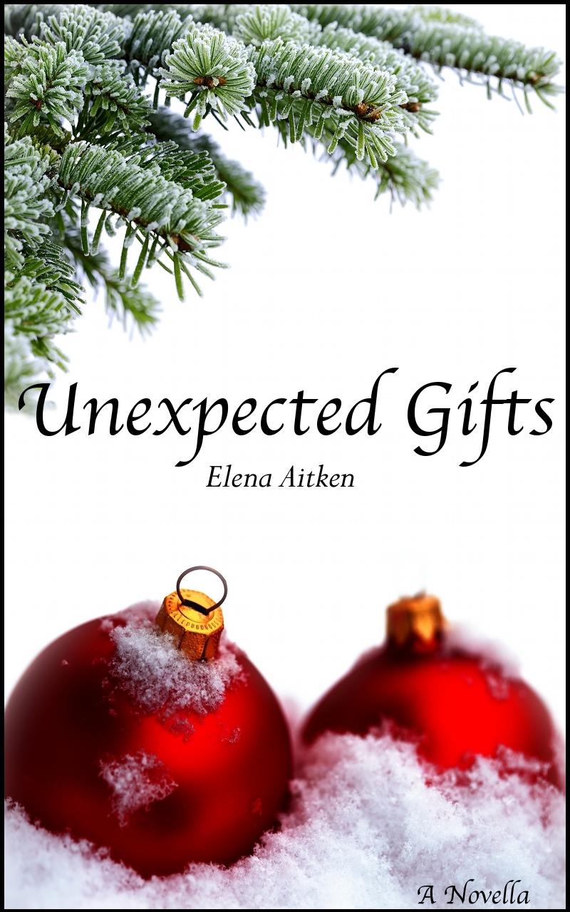 Elena Aitken » Contemporary Romance » 12 Days Of Christmas Indie ...