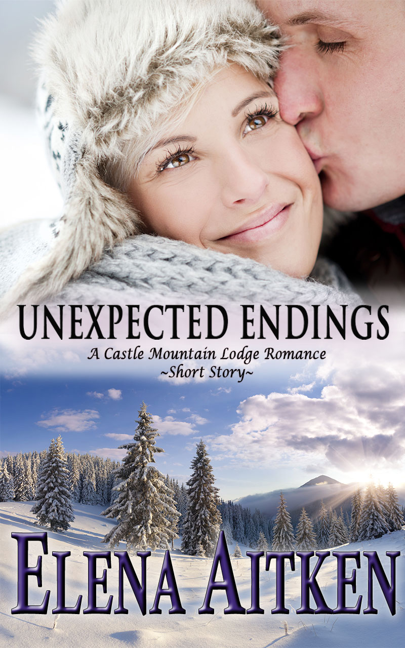 unexpected endings Although there are thousands of movies out there which have entirely predictable plot lines, you can still find plenty which are uniquely wonderful — that are able.