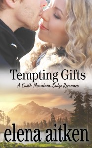 Tempting Gifts new