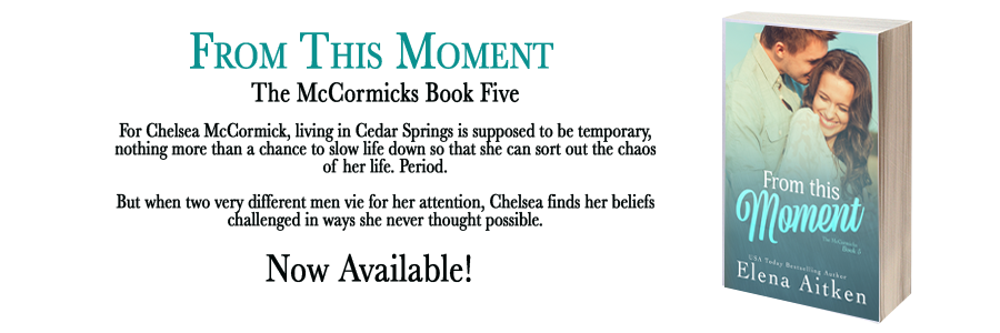from this moment banner