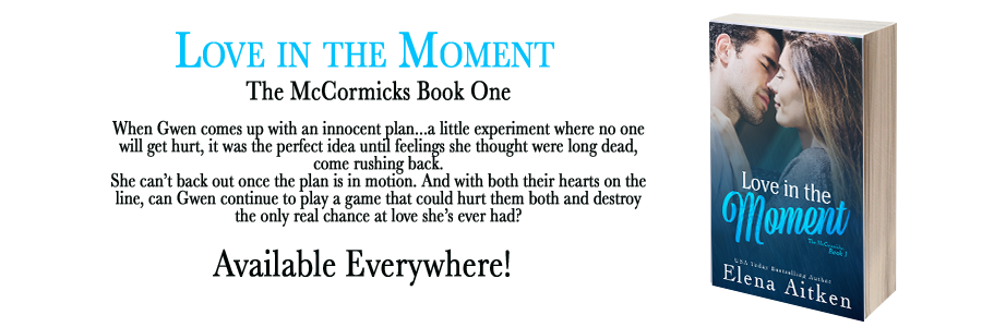 love-in-the-moment-banner