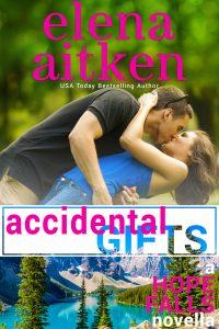 KW_AccidentalGifts