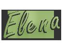 elena-aitken-signature1