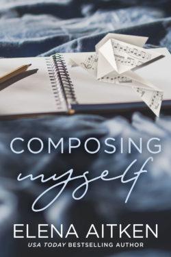 Composing Myself