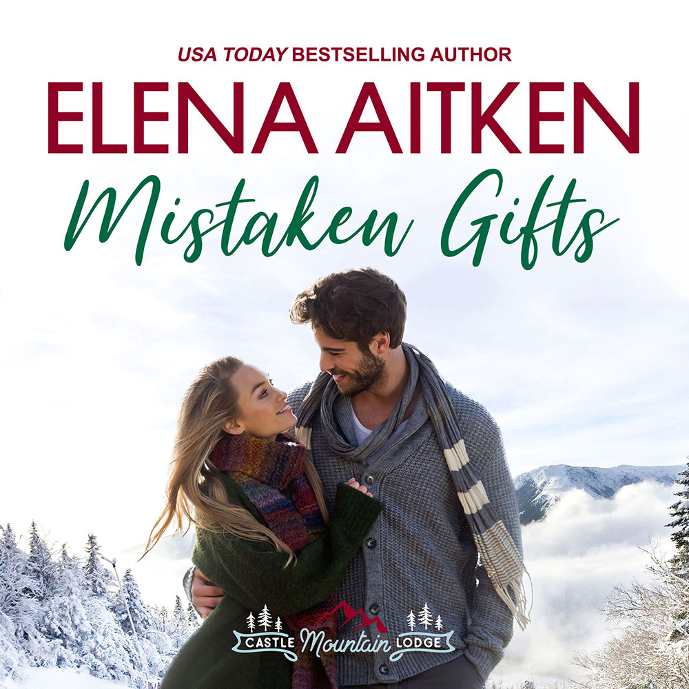 Mistaken Gifts Audio