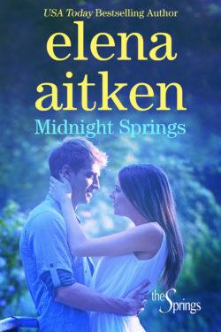 Midnight Springs