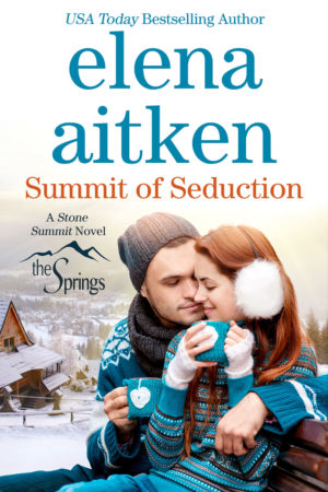 Summit of Seduction