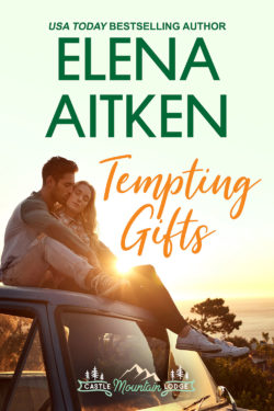 Tempting Gifts