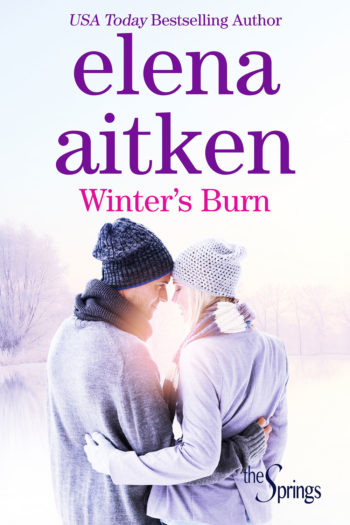 Winter's Burn