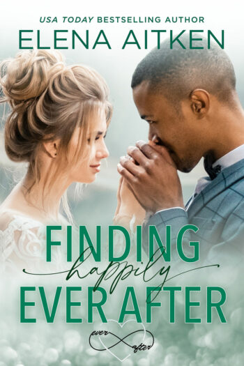 Finding Happily Ever After